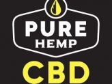 Pure Hemp CBD Logo